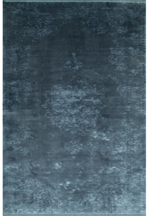 Ser Halı Mono 3425