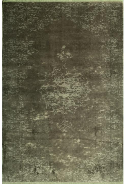 Ser Halı Mono 3426