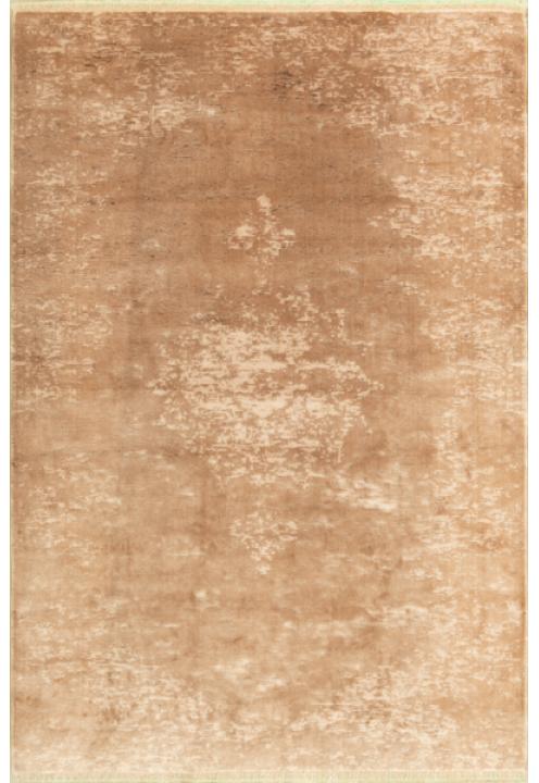 Ser Halı Mono 3427