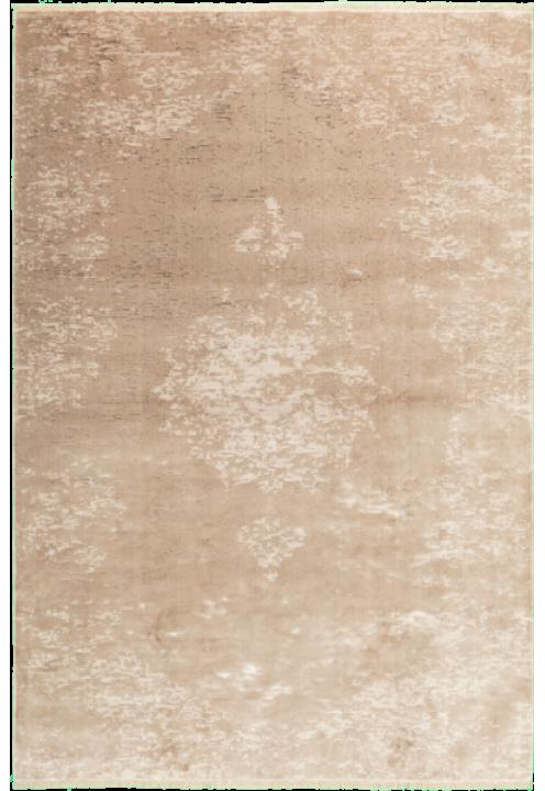 Ser Halı Mono 3428