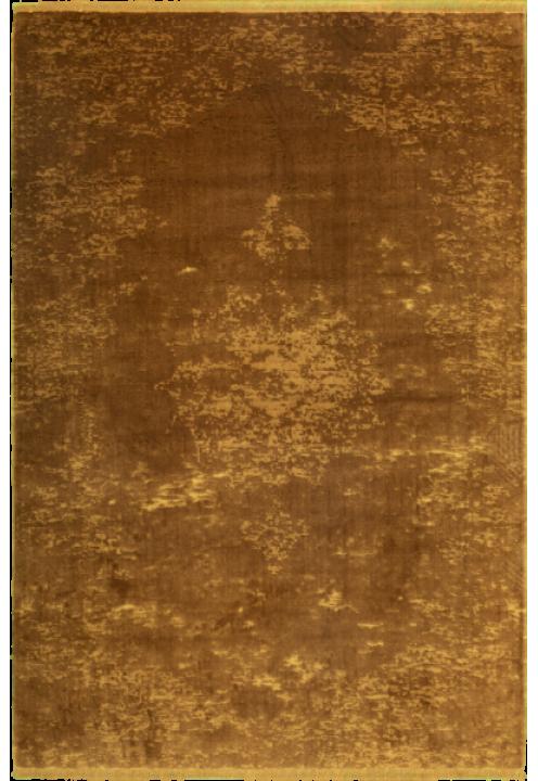 Ser Halı Mono 3430